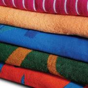 Bath & Spa Linen