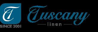 Tuscany Linen